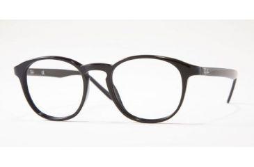 ray ban aviator prescription glasses