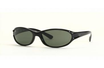 Ray Ban Junior RJ9020S #100/71