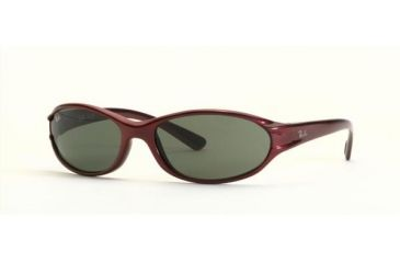 Ray Ban Junior RJ9020S #101/71