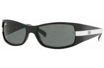 145cffc4158 Ray-Ban Junior Prescription Sunglasses RJ9041S for Kids