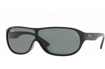 Ray Ban Junior RJ9042S #100/71