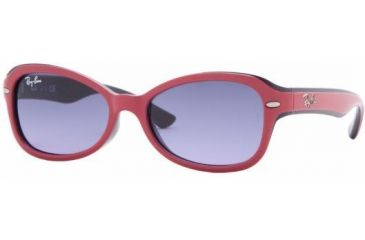 Ray Ban Junior RJ9044S #147/90
