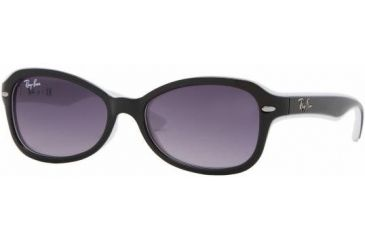 Ray Ban Junior RJ9044S #154/11