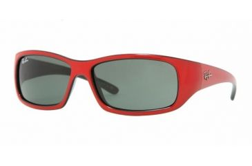 Ray Ban Junior RJ9046S #162/71