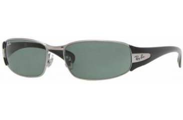 Ray Ban Junior RJ9522S #200/71