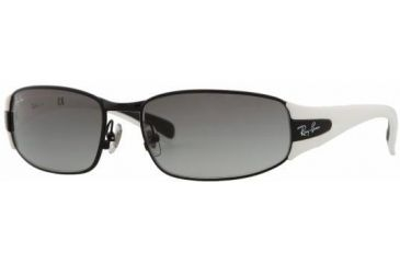 Ray Ban Junior RJ9522S #220/11