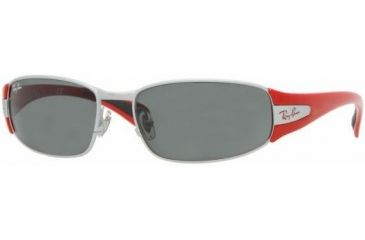 Ray Ban Junior RJ9522S #226/6G