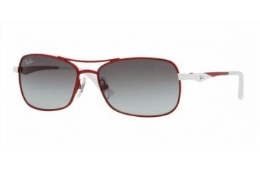 Ray Ban Junior RJ9524S #230/11