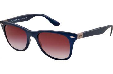 0c035236da3 Ray Ban Bifocal Reading Sunglasses