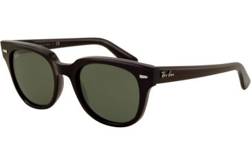 c2afe7eeb96 Ray Ban Meteor Frame Size. Ray-Ban METEOR RB4168 Sunglasses ...