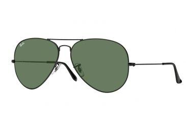 2c70c81160 Amazon.com  RAY BAN AVIATOR RB3026 Sunglasses - Gold L2846 .