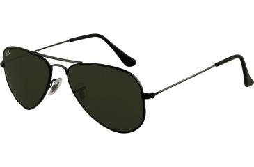 dc05812a08e Ray Bans Aviator Sunglasses Small Frame « Heritage Malta