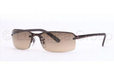 a185629660 Ray-Ban RB3217 SV Prescription Sunglasses