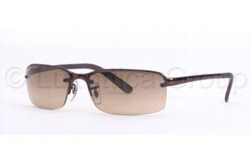 24e848f940 Ray-Ban RB3217 SV Prescription Sunglasses