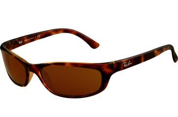 ray ban prescription sunglasses costco  does costco sell ray ban prescription sunglasses