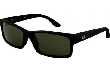 2be3e36f85 Ray-Ban Sunglasses RB4151