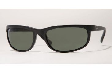 Ray Ban RB2027 #W1847