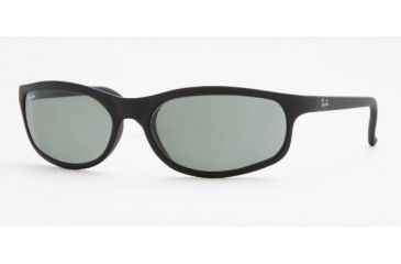 Ray Ban RB2030 #W2175