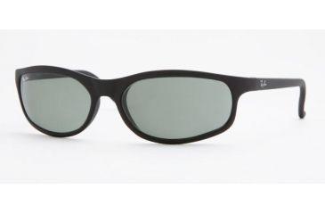 86eff7fc26 Ray Ban Predator 8 Sunglasses Rb2030 Lenses Rx « Heritage Malta