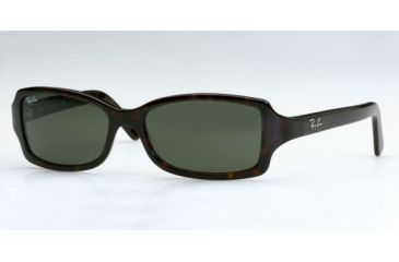 471f3d45f7 Ray-Ban RB2130 Sunglasses with No-Line Progressive Rx Prescription ...