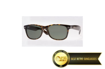 Best Retro Sunglasses