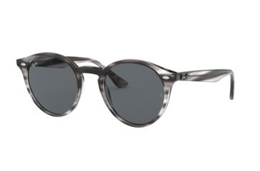 e382e53e80d3 Ray-Ban RB2180 Sunglasses 643087-49 -