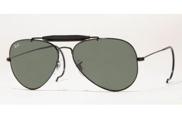 Ray Ban RB3030 #L9500