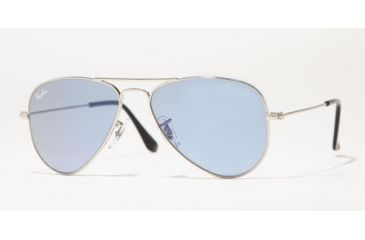 Ray Ban RB3044 #W3177