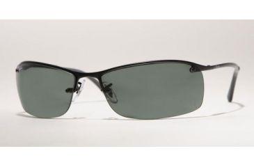 ray ban sunglasses sale 5mer  ray ban sunglasses sale