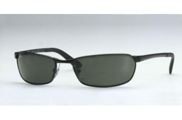 Over49 Star Sunglasses Rating Free Ray Ban Rb31904 Shipping 9IWDHE2Y