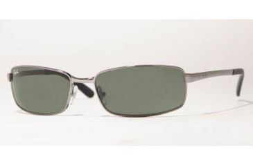 ae59878c42 Ray Ban Rb3194 Prescription « Heritage Malta