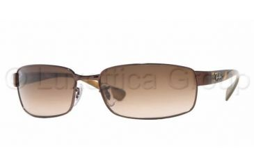 d41984ab64 Ray-Ban Sunglasses RB3364
