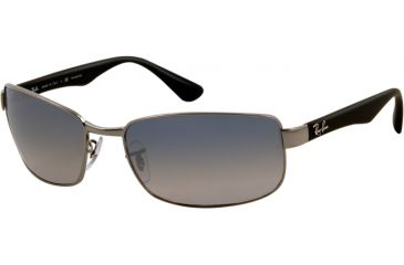 mens ray ban polarised sunglasses  mens ray ban polarized sunglasses