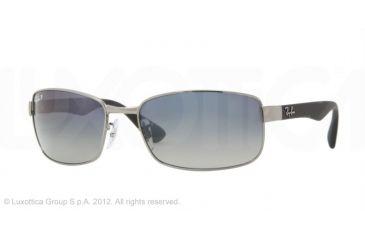674ba362be2b8 Ray-Ban UV RB3478 Sunglasses For Men FREE S H RB3478-004-78-