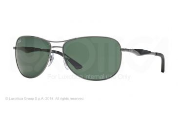 a10bbdf278 Spannew Ray Ban Rb3492 004
