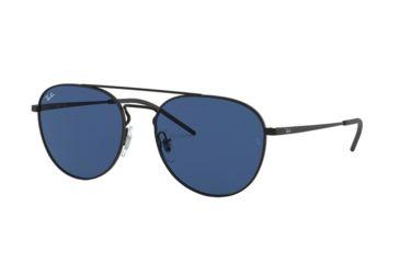 12ead252227 Ray-Ban RB3589 Sunglasses 901480-55 -