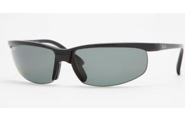 6b0d74a92ca0 Ray-Ban Sunglasses RB4021 | 5 Star Rating Free Shipping over $49!