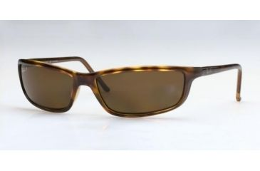 220b90fbc59b8 Ray-Ban Sunglasses RB4034