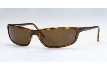 fcb93338f5b Ray-Ban Sunglasses RB4034