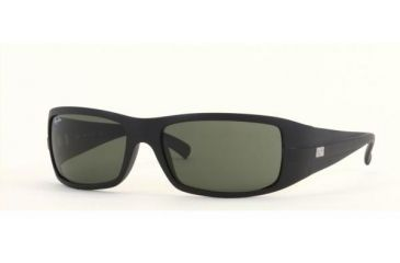 Ray Ban RB4069 #601S