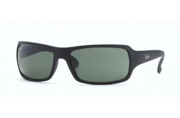 Ray Ban RB4075 #601S