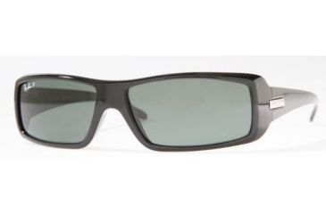 a6238ea9626 Ray-Ban Sunglasses RB4094