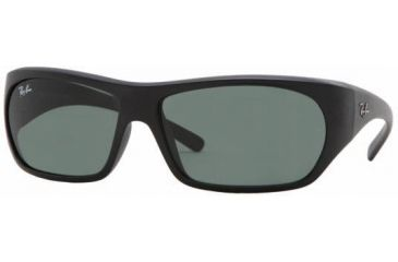 Ray Ban RB4111 #601S