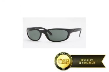 Best Men's Rx Sunglasses