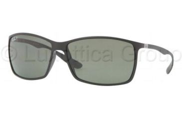 88885bd81bf Ray-Ban RB4179 Prescription Sunglasses RB4179-601S9A-62 - Lens Diameter 62  mm
