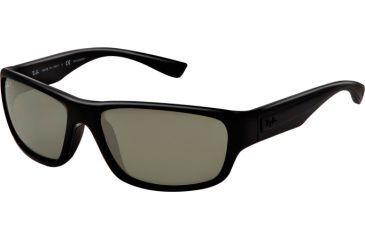 ray ban sunglasses sale prescription  ray ban sunglasses sale prescription
