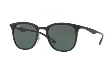 c844ba49c1e Ray-Ban RB4278 Single Vision Prescription Sunglasses RB4278-628271-51 -  Lens Diameter