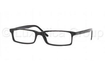 Ray-Ban Eyeglass Frames RX5095 FREE S&H RX5095-2000-50 ...