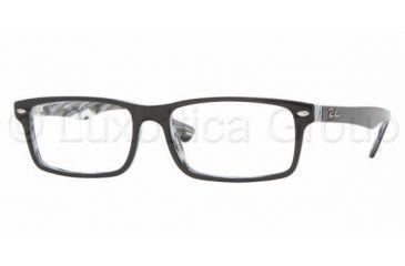 ac1437e6bf9 Ray-Ban Eyeglasses RX5162 with Rx Prescription Lenses