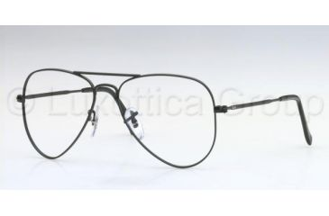 ray ban prescription glasses near me
